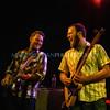 Eric Lindell & Cris Jacobs @ DROM (Fri 11/22/13)