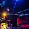 Gavin DeGraw @ Capitol Theatre (Mon 4/7/14)
