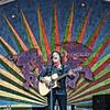 John Fogerty closes Jazz Fest 2014 (Sun 5/4/14)