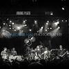Foo Fighters @ Irving Plaza (Fri 12/5/14)