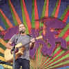 Jack Johnson @ Gentilly Stage (Sat 4/28/18)