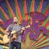 Jack Johnson @ Gentilly Stage (Sat 4/28/18)