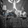 DJ Virman & Matthew Koma- Cherrytree Records 10th Anniversary
