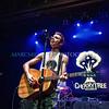 Matthew Koma- Cherrytree Records 10th Anniversary
