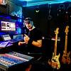 Ocean Wave Studio
