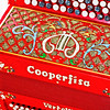 Squeezebox Cooperfisa
