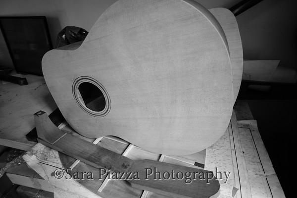 Apollo Guitars, Nikos Appolonio, Nicholas Appolonio