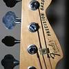 '1978 Fender Precision