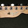 1992 Fender Telecaster