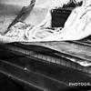 Piano Ruins