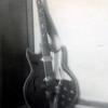 1967 Truetone - stolen near Pharr Road in Buckhead in 1981.