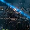 Casey Grillo (Kamelot) - Masters @ Rock - Torhout - Belgium/Bélgica