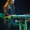 Oliver Palotai (Kamelot) - Masters @ Rock - Torhout - Belgium/Bélgica