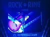 Robb Flynn & Phil Demmel's guitars