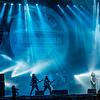 In Memoriam Jeff Hanneman (Slayer)