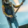 Tomás Araya (Slayer)