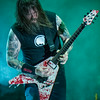 Gary Holt (Slayer/Exodus)