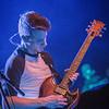 Marvin Bruckwilder (Burning Down Alaska) @ Trix - Antwerp/Amberes - Belgium/Bélgica