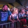 Absolva Fans @ Rebel Rock - De Schalm - Boxberg - Belgisch Limburg/Belgium