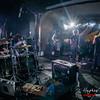 Absolva @ Rebel Rock - De Schalm - Boxberg - Belgisch Limburg/Belgium