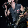 Chris Appleton (Absolva) @ Rebel Rock - De Schalm - Boxberg - Belgisch Limburg/Belgium