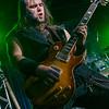Luke Appleton (Absolva) @ Rebel Rock - De Schalm - Boxberg - Belgisch Limburg/Belgium