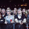Audience (Airbourne) @ Ziggo Dome - Amsterdam - The Netherlands/Países Bajos