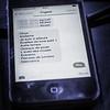 Setlist (Alcest) @ Poppodium 013 - Tilburg - The Netherlands/Países Bajos