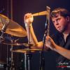 Robin Le Robbit  (Alwaid) @ JH Den Tap - Kuurne - Belgium/Bélgica