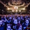 Audience (Amon Amarth) @ Razzmatazz - Barcelona - España/Spain