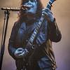 Vincent Cavanagh (Anathema) @ Eurorock Festival - Neerpelt - Belgium/Bélgica