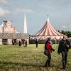Eurorock Festival - Neerpelt - Belgium/Bélgica