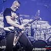 Jeff Waters - Annihilator @ Trix - Antwerp/Amberes - Belgium/Bélgica