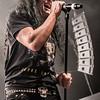 Joey Belladonna - Anthrax @ Trix - Antwerp/Amberes - Belgium/Bélgica