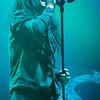 Joey Belladonna (Anthrax) @ Rockhal - Esch/Alzette - Luxemburg(o)