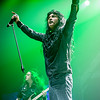 Jonathan Donais & Joey Belladonna (Anthrax) @ Rockhal - Esch/Alzette - Luxemburg(o)