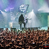 Arch Enemy @ 013 - Tilburg - The Netherlands/Paises Bajos