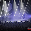 Architects @ 013 - Tilburg - The Netherlands/Países Bajos