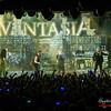 Ronnie Atkins, Michael Kiske & Jørn Lande (Avantasia) @ La Riviera - Madrid - España/Spain
