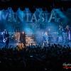 Avantasia @ La Riviera - Madrid - España/Spain