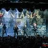 Jørn Lande, Ronnie Atkins & Avantasia @ La Riviera - Madrid - España/Spain