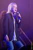 Bob Catley (Magnum)<br /> PPM Fest - Lotto Expo Arena - Mons - Belgium<br /> 12.04.2013