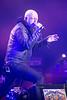 Michael Kiske (ex Helloween)<br /> PPM Fest - Lotto Expo Arena - Mons - Belgium<br /> 12.04.2013
