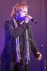 Tobias Sammet (Edguy)<br /> PPM Fest - Lotto Expo Arena - Mons - Belgium<br /> 12.04.2013