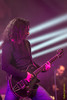 Sascha Paeth (ex Heavens Gate)<br /> PPM Fest - Lotto Expo Arena - Mons - Belgium<br /> 12.04.2013
