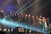 Tobias Sammet's Avantasia 2013<br /> PPM Fest - Lotto Expo Arena - Mons - Belgium<br /> 12.04.2013