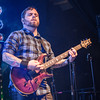 Dustie Waring (Between The Buried And Me) @ Euroblast 2015 - Essigfabrik - Cologne/Colonia - Germany/Alemania
