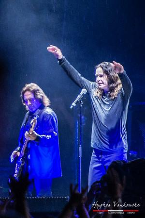 Black Sabbath @ Copenhell - Copenhague - Denmark/Dinamarca
