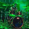 Matt Traynor (BlessTheFall) @ Trix - Antwerp/Amberes - Belgium/Bélgica