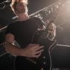 Eric Lambert (BlessTheFall) @ Trix - Antwerp/Amberes - Belgium/Bélgica